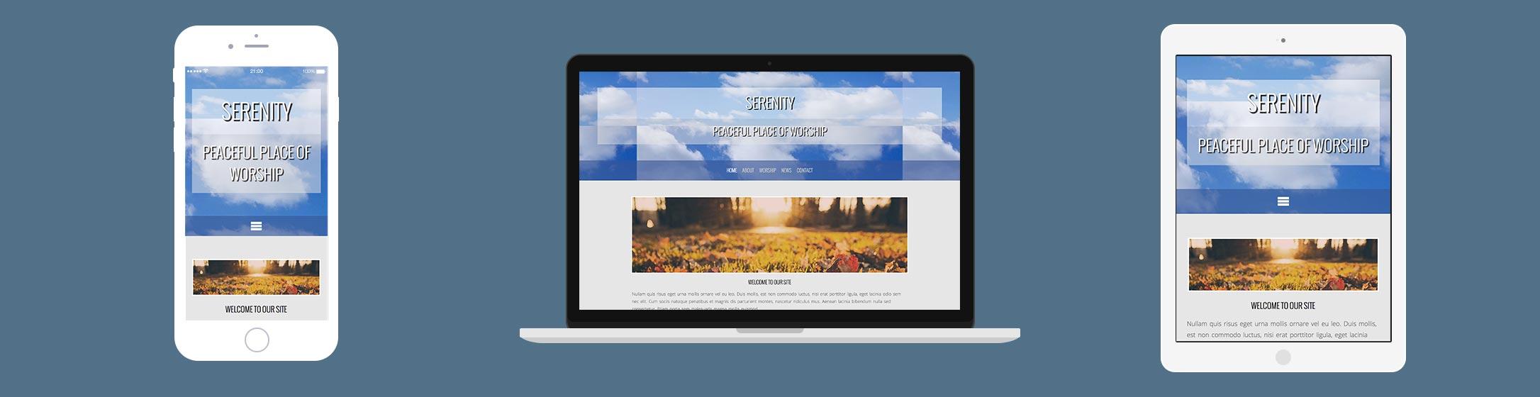 softpress marketplace buy freeway templates